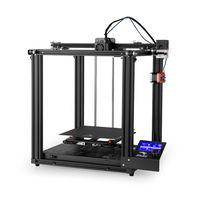Agent Creality 3D printer Ender-5 Pro Printing size 220220300mm thumbnail image