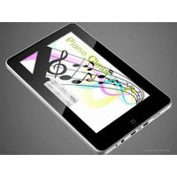 7 Inch Cube U6 Tablet PC Support Google Android OS 2.1 thumbnail image