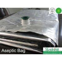 aseptic bags thumbnail image