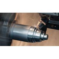 CNC Prototyping thumbnail image