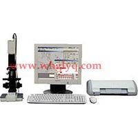 GL002C fiber fineness analyzer