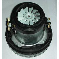 Px-Pdw Vacuum Motor