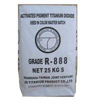 TITANIUM DIOXIDE(PVC)