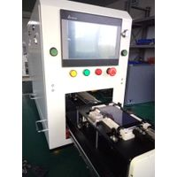 Mobile MMI Comprehensive Function Tester