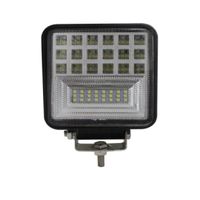 LED headlight,Work light,Agricultural lamp,H4,H7,H11,9005.9006