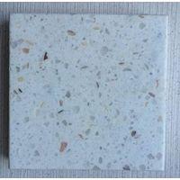 solid surface new design quartz stone slab