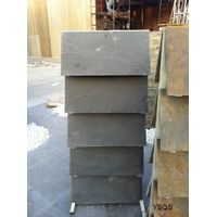 Black Slate Tiles, Yixian Slate thumbnail image