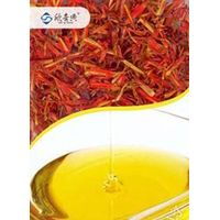 Safflower seed oil thumbnail image