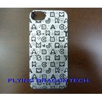 case for iphone 5 (Model NO. FD0022) thumbnail image