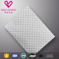 absorbent core SAP sheet for diapers and sanitary napkin thumbnail image