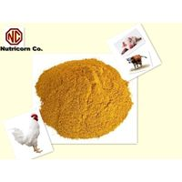 animal feed additives corn gluten meal