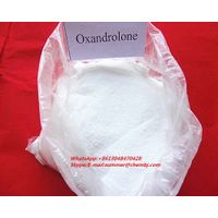 Oral Steroids Oxandrolone (Anavar,Oxandrin) Skype:8613048470428 thumbnail image