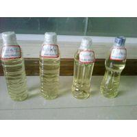 chlorinated paraffin 52
