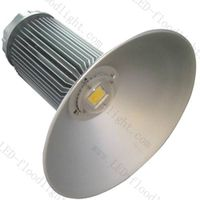 200W LED High Bay Light thumbnail image