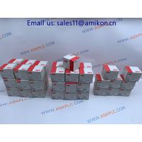 ABB 3BHB005245R0101
