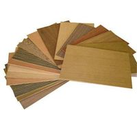 Low price  fancy plywood thumbnail image