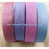 MAX Hot Sales Color Green Ribbon