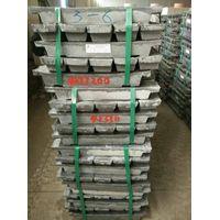 Pure Lead Ingot,Pb Ingot 99.994%