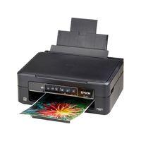 Epson xp-245 printer