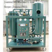 turbine oil filtration TY thumbnail image
