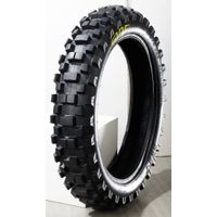 Hor sale for motorcycle tyre and tube thumbnail image