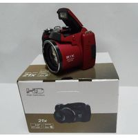 Vivikai wholesale digital slr cameras(HDC-2100)