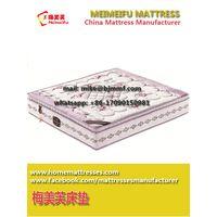 Factory-Direct Discount Mattress Sale | queen mattress | mattress sizes | Meimeifu Mattress thumbnail image