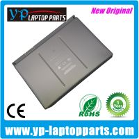 "laptop battery for MacBook Pro 17"" inch A1189 A1151 laptop battery"