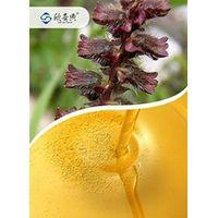 Perilla oil is seed health benefits thumbnail image