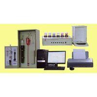 Aidu ADQ-8C multi-elements ore analyzer/alloy element analyzer thumbnail image