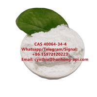 4, 4-Piperidinediol Hydrochloride CAS 40064-34-4 with Safe Delivery thumbnail image