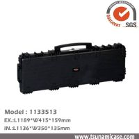 Rifle Case with wheel (1133513)