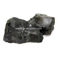 Black Gum Rosin China Manufacturer Price thumbnail image