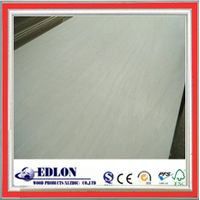 furniture grade 18mm 4x8 full poplar plywood