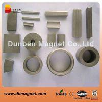 Samarium Cobalt magnet (smco magnet)