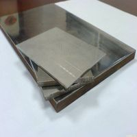 Composite Material /Stainless Steel Clad Plate SUS304 thumbnail image