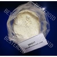 Buy Bodybuilding Sarms Sarm Ibutamoren Mk-677 Mk677 with USA Warehouse thumbnail image
