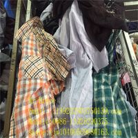 used clothing from usa cheap used clothing