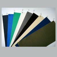 Nylon Tent Seam Tape / Adhesive Tent Repair Tape