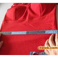 lady dress Pre-shipment QC Inspection service