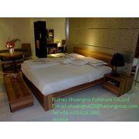 bedroom sets/ bedroom furniture thumbnail image