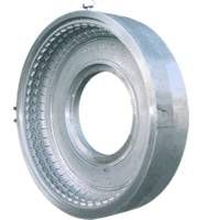 sell ATV tyre mold thumbnail image