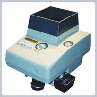 Coin counter Heavy Duty for Multi Sizes thumbnail image