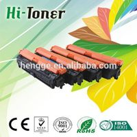 Compatible Toner Cartridge CE740 CE741 CE742 CE743 for CP5225 thumbnail image