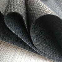 Comfort Footwear Lining 150G Cambrelle Lining Supplier