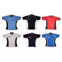 T-shirt, Sports Garments