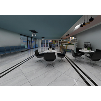Hot sale Elegance Generous Full body Marble Floor Tiles Wall Tiles Marble Tiles 600X1200mm0mm thumbnail image