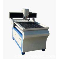 Metal Engraving Machinery