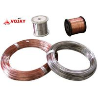 Sell Thermocouple wire thumbnail image
