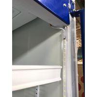 LED line lamps for refrigerator, Freezor light, waterproof light